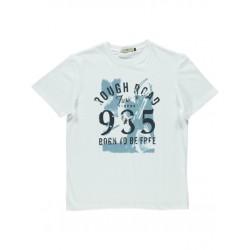 T-shirt 985